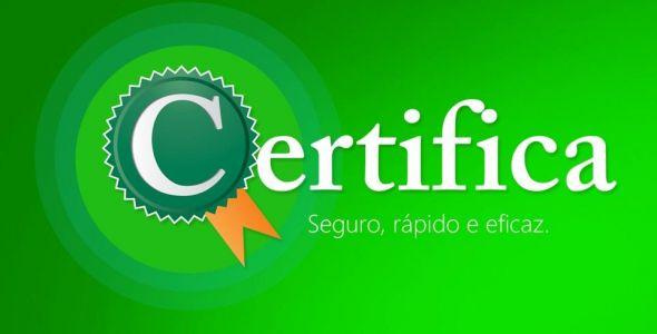 Portal de Assinaturas Digitais da Quick Soft tem índice de satisfação dos clientes superior a 98%