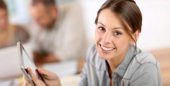 Unicesumar lança nova plataforma de ensino a distância