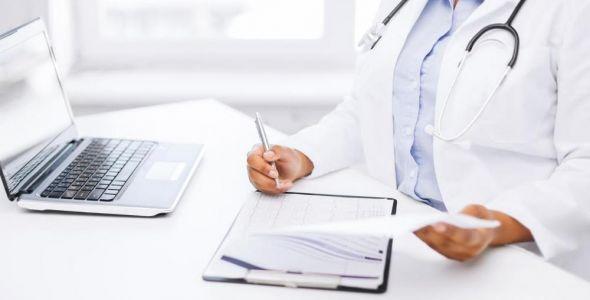 AITE lança soluções operacionais para área da saúde