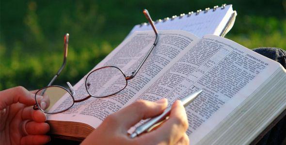 Unicesumar oferece curso de Teologia a distância