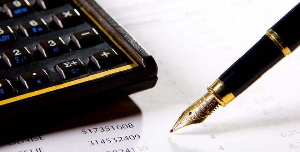 Escrita fiscal para iniciantes é tema de curso do Sescon