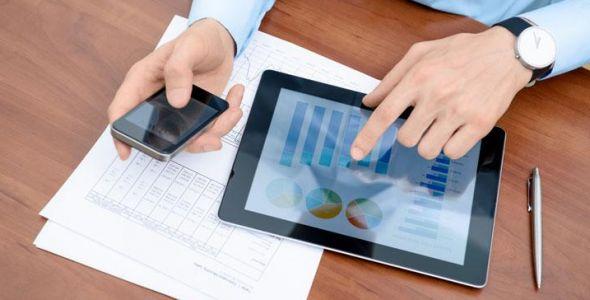 Por que melhorar ou buscar uma estratégia de Governança de TI?