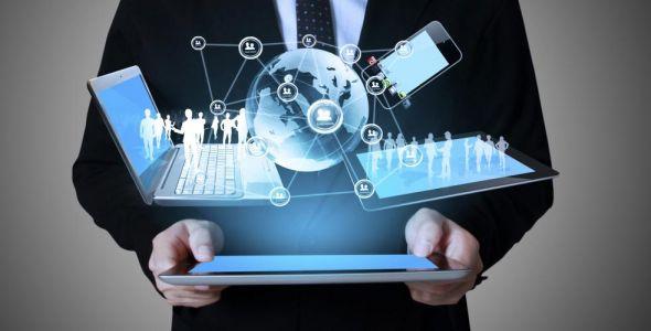 Melhorando a entrega dos serviços de TI por meio da gestão do conhecimento