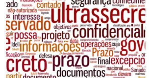 Papéis de responsabilidades na Classificação da Informação