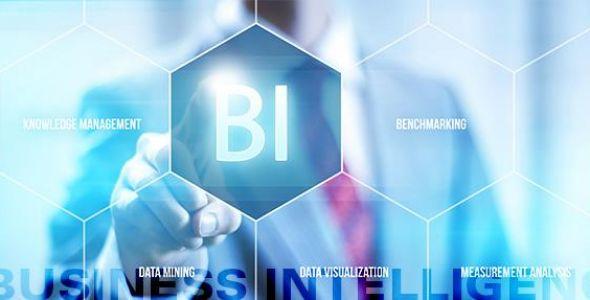 Como o BI pode ajudar na Gestão da sua TIC
