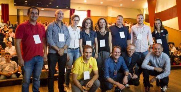 Palestra em Brusque aborda ações para fidelizar clientes