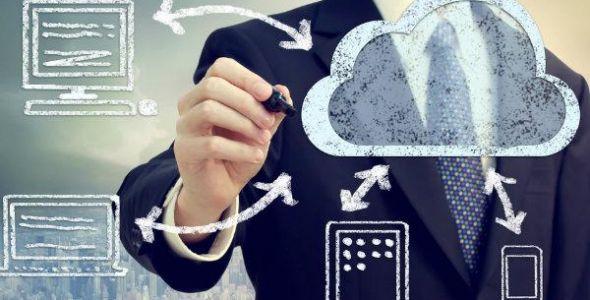 Biguaçu moderniza gestão pública com sistema em nuvem