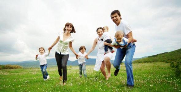 Unimed Blumenau promove ações no Dia Mundial da Saúde