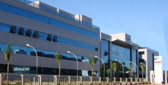 SC recebe 1º MBA para pequenas e médias empresas
