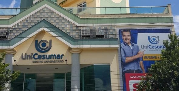 Unicesumar abre oito novas unidades em Santa Catarina