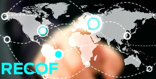Regime aduaneiro favorece competitividade de empresas