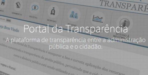 Clientes IPM lideram ranking nacional de transparência