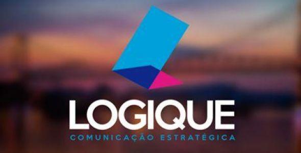 Logique amplia oferta de servi�os para comunica��o estrat�gica