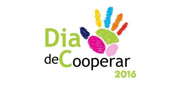 Educa��o Financeira marca as comemora��es do Dia do Cooperativismo