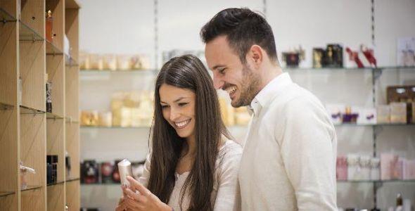 Frio antecipado impulsiona vendas no Dia dos Namorados