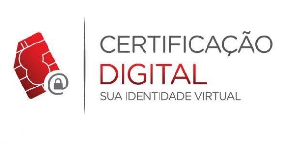 Começa a valer a nova regra de Certificado Digital para empresas do Simples