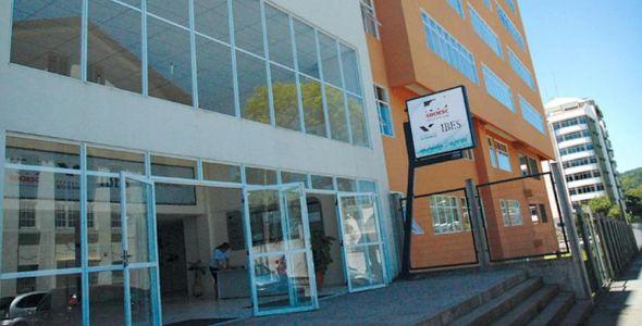 UniSociesc promove workshops de capacitação profissional em Blumenau