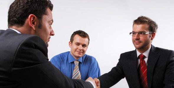 Forma��o em media��o de conflitos � op��o para qualifica��o profissional