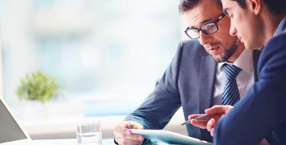 IPM Sistemas oferece oportunidades para área de vendas