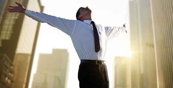 Especialista lista dicas para elevar os resultados no mercado