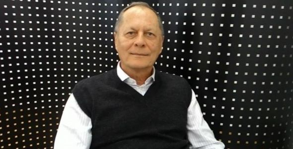 Simp�sio discute gest�o tribut�ria das empresas em Blumenau