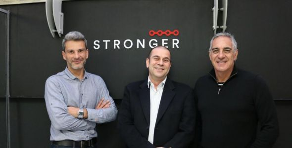 Grupo Competence lan�a nova empresa de endomarketing