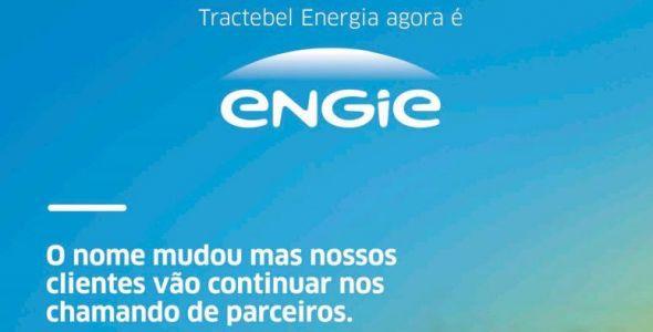Propague cria campanha nacional de branding da Engie