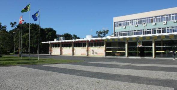 UFSC entre as 20 universidades brasileiras mais prestigiadas