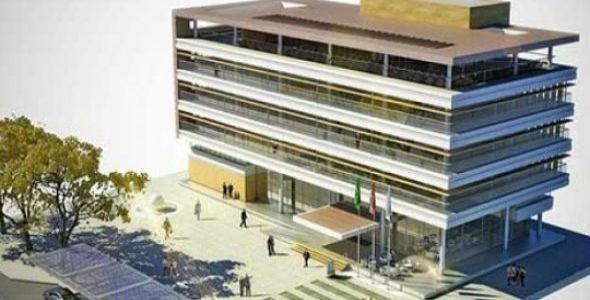 Confer�ncia vai discutir Centro de Inova��o de Blumenau
