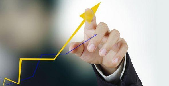 Outplan completa 20 anos com perspectiva de crescimento