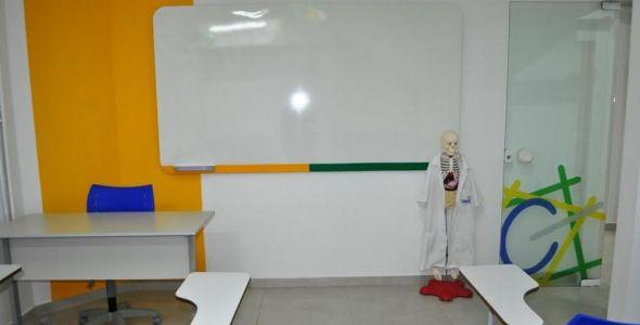 Cebrac inaugura sua quinta unidade catarinense em Itaja�