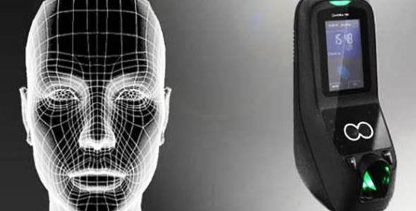 Infofair Brasil apresenta sistemas de reconhecimento facial