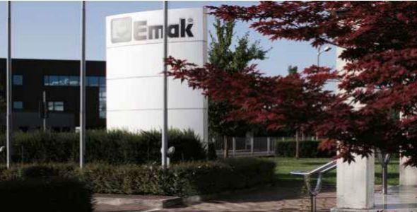 Emak Brasil prev� aumento de 70% no faturamento para 2016