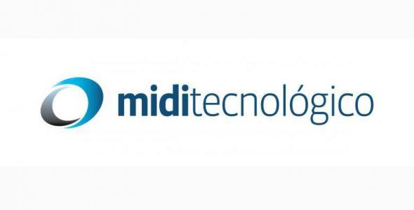MIDI Tecnol�gico planeja crescimento de 200% no faturamento de 2016