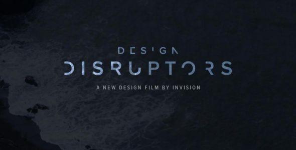 SoftExpert patrocina première do documentário Design Disruptors