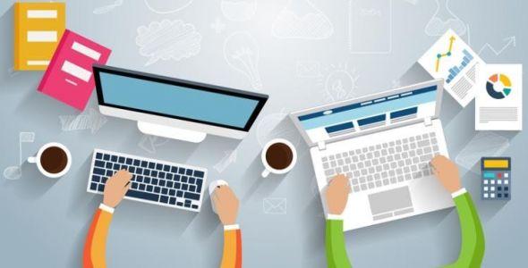 SoftExpert oferece oportunidade para Assistente de Instalação