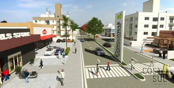 Costa Sul Urbanismo investe em novo loteamento em Tubar�o
