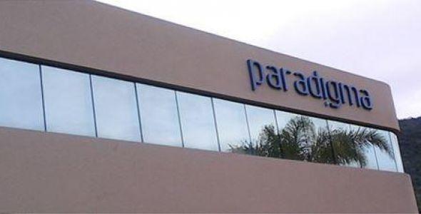Paradigma lan�a nova vers�o da plataforma de negocia��o eletr�nica WBC