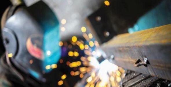 Chapec� recebe a s�tima edi��o da Feira Eletrometalmec�nica em 2017