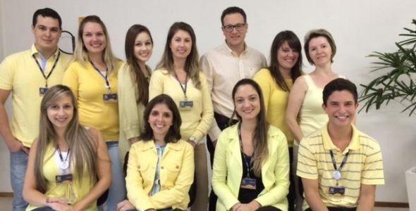Viacredi � eleita uma das Melhores Empresas para Trabalhar no Brasil