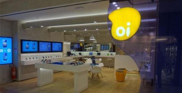 Oi investe R$ 67 milh�es em moderniza��o de suas redes de telecomunica��o