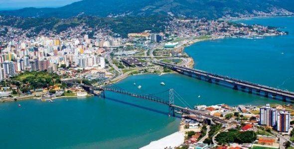 Munic�pios catarinenses est�o entre os 20 mais empreendedores do Brasil