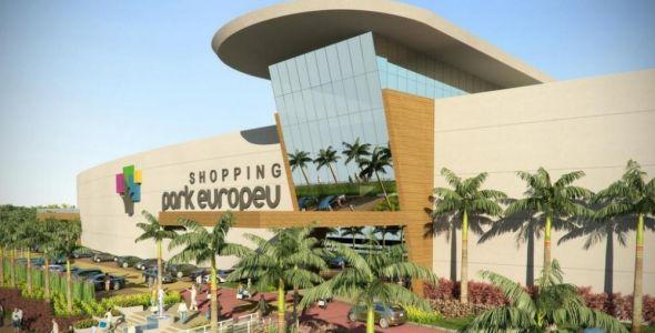Shopping Park Europeu recebe unidade da Faculdade Avantis no pr�ximo ano