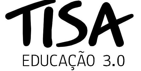 Projeto Educa��o 3.0 oferece cursos online para capacitar professores