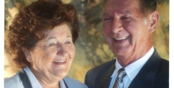Livro retrata hist�ria empreendedora do casal fundador das Ind�strias Cimecar