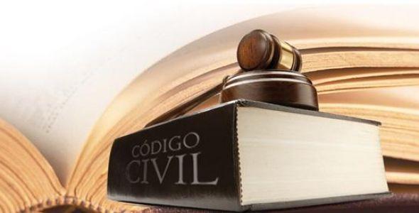 Congresso aborda as altera��es do novo C�digo de Processo Civil