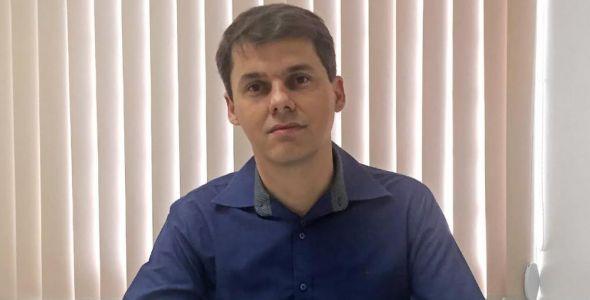 Soluções da SoftExpert automatizam os processos internos da Pharlab