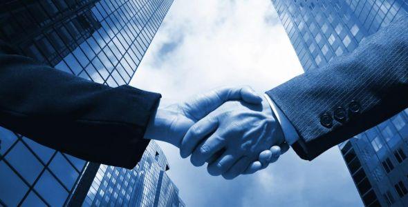 SoftExpert assina parceria com empresa da Arábia Saudita