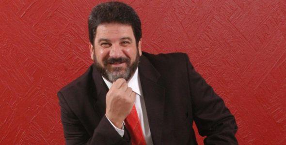 Mario Sérgio Cortella realiza duas palestras em Blumenau