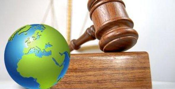 1� Simp�sio de Direito Ambiental aborda desafios atuais para a �rea